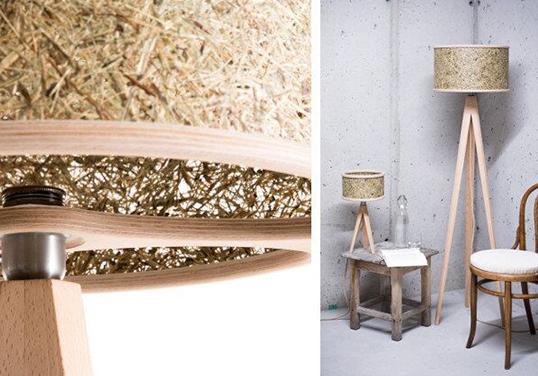 植物装饰板家具装饰
