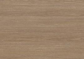 橡木02208