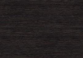 橡木02207