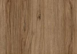 橡木02106