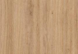 橡木02102
