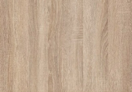 橡木02101